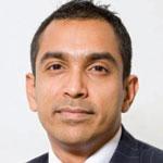 Jahad Rahman