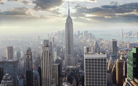 new york600px