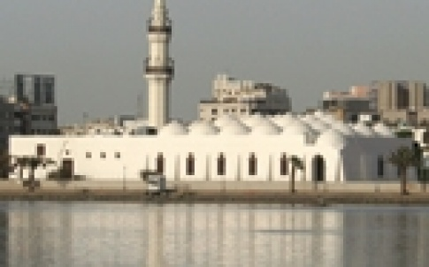 saudi temple 150
