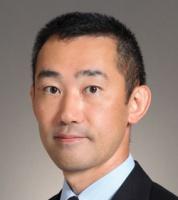 Masahiro Shiga