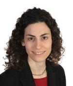 Eva Abeles