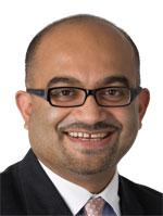 Anand Prasad
