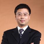 Charles Guan