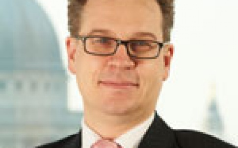 Alexander Griffith