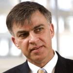 Mark Dembovsky