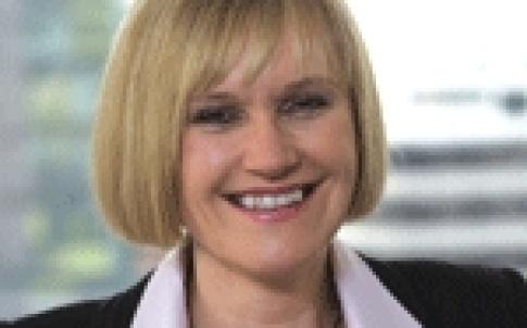 Emma Holt
