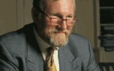 Gordon Pollock QC