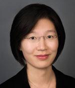 Katherine Wang