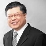 Lim Kar Han