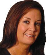 Lorraine Brennan