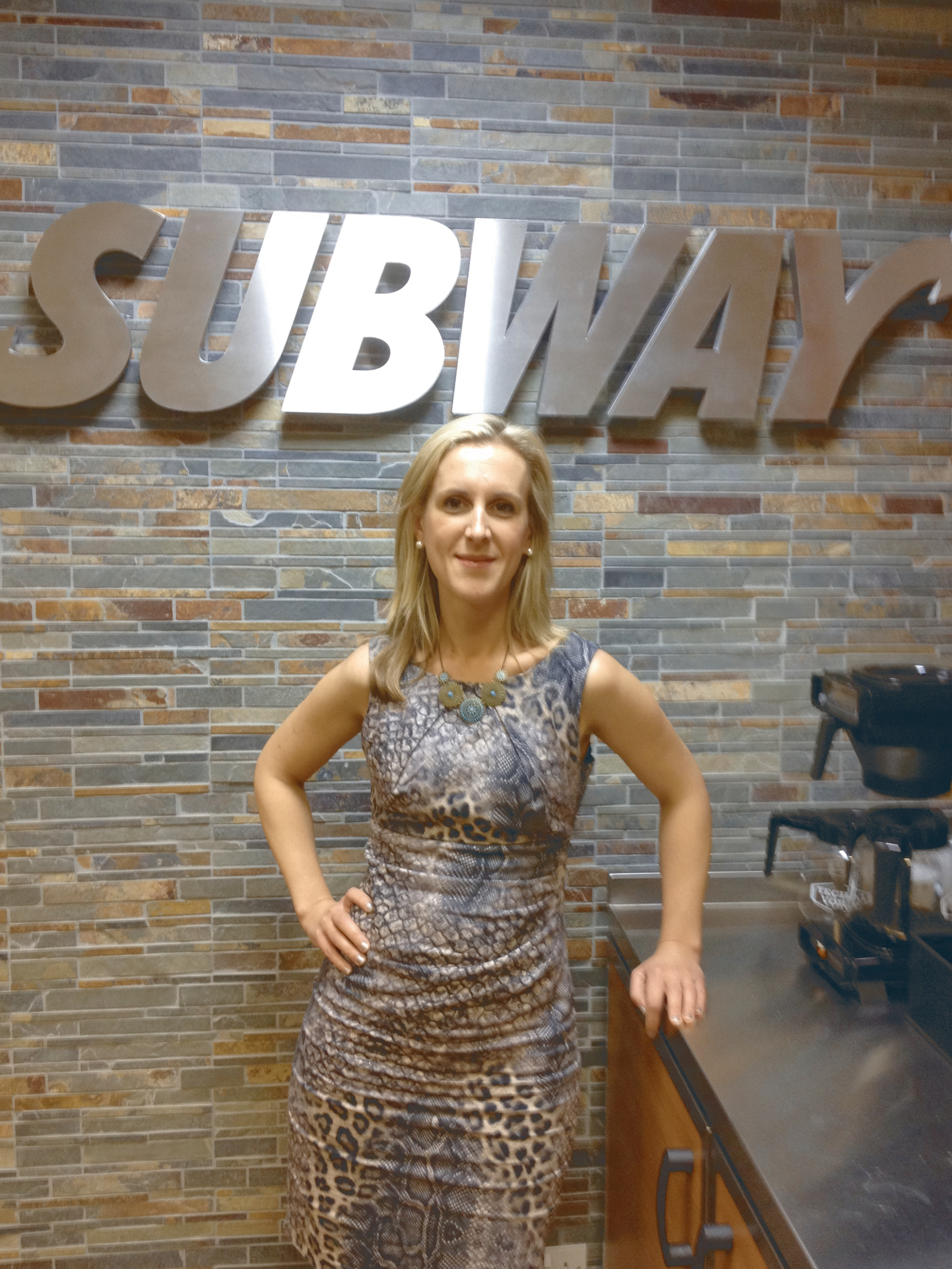 /k/t/k/Mortenson__Anna__Subway_.jpg