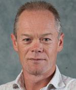 Steve Rowan