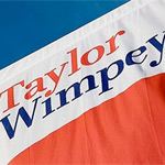 Taylor Wimpey
