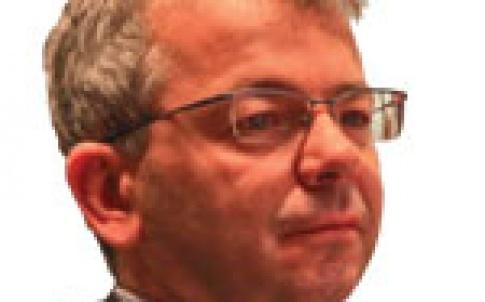 Julio Veloso