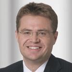 Wolfgang Grobecker