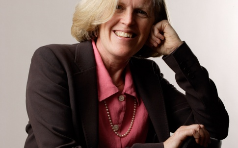 Sue Malthouse