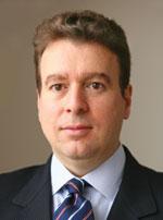 Alexandre D'Ambrosio