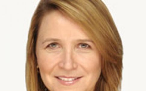 Carolyn Conner