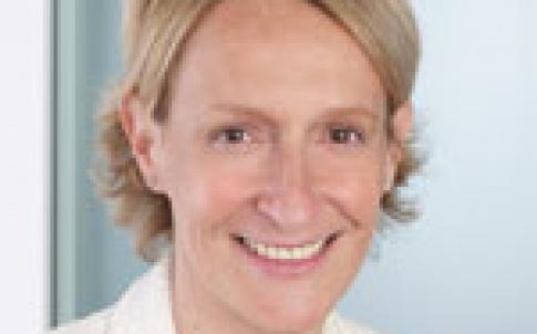 Jayne Schnider