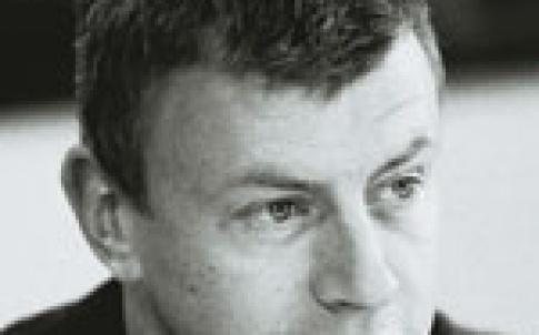John Bannister