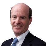 Neil O'May