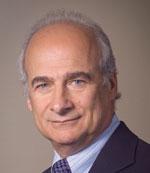 Peter Calamari