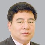 Shao Chunyang