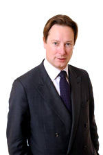 Toby Yerburgh