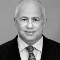Allen Hanen