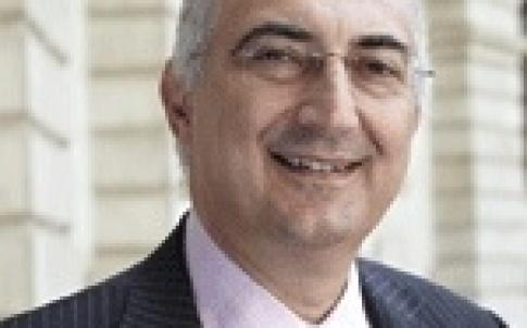 Antony Inglese