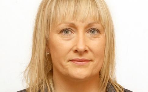 Karen Morrissey