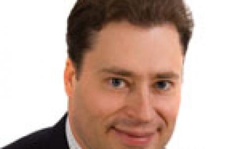 Yaruslav Klimov