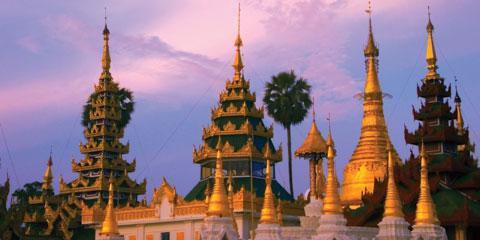 Myanmar 480