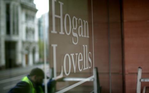 hogan_lovells_317.jpg