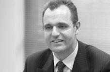 Alan Corcoran
