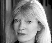Alison Downie