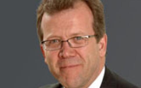 Jeremy Clay