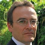 Clive Sheldon QC