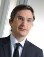 Dragan Karanovic