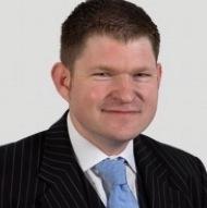 Gareth Weetman