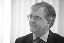Graham Bennett