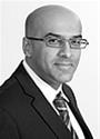 Haroon Laher