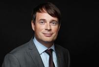 Jarmo Makkonen