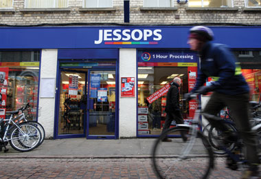jessops