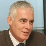 John Pickering