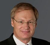 Paul A Jorissen