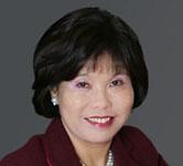 Y M Elaine Lo
