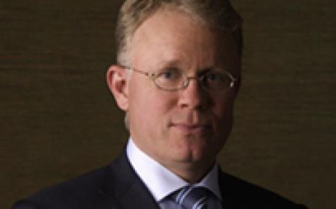 Michel Molitor