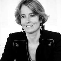 Nathalie Lieven QC