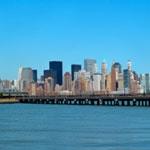 /m/h/v/New_York_150.jpg